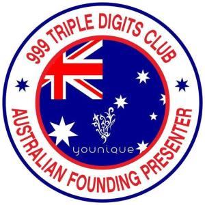 AustraliaApril1