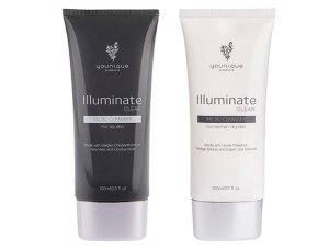 IlluminateCleansers